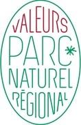 Valeurs Parcs Naturel Régional - Escapade Vacances