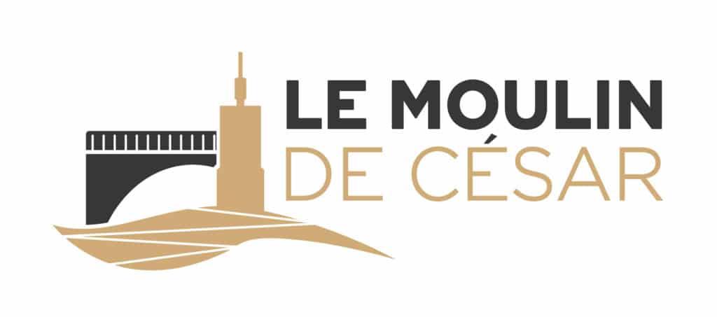 Moulin-cesar